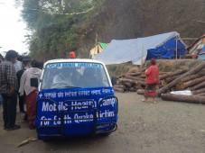 IMG_2685-van at tent village-smlr