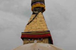 IMG_1482-ww-stupa cracked