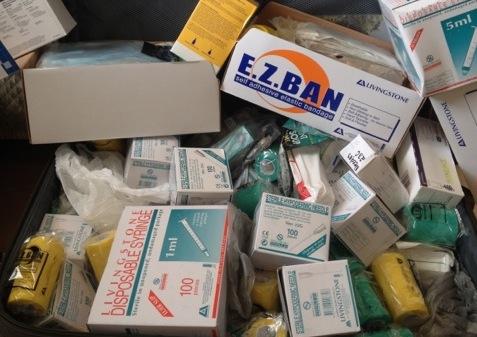 IMG_3428-medical supplies Livingstone ALS copy