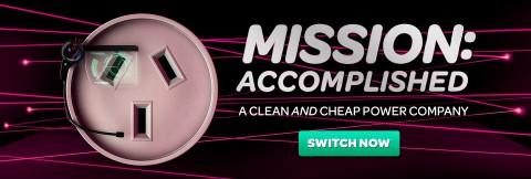 powershop-mission-accomplished